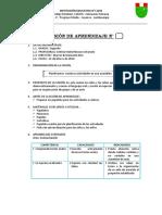 Sesiones Comu unidad 1 (1).pdf