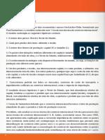 SEMI Gestao de Negocios Internacionais 01-02-06