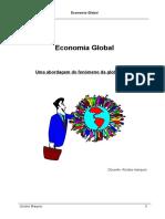 Economia Global (3)