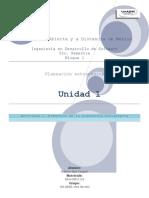 DPES_U1_A1_RODC