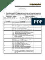 742-LE47 Léxico Contextual 5 2015 (WEB)
