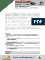 Material de Formación_AA4(1) (3)