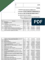 Acta Parcial 002 Obra 2013 CORREG (3)