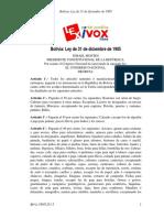 BO-L-19051231-2.pdf