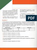 SEMI Gestao de Negocios Internacionais 01-02-08