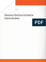 SEMI Gestao de Negocios Internacionais 01-02-14