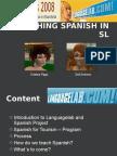 TeachingSpanishSL-Cris-Daf