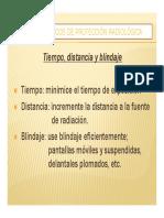 Dosimetría y Radioprotección 2