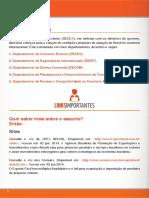 SEMI Gestao de Negocios Internacionais 01-02-17