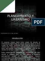 Exposición PLAURBO.ppt