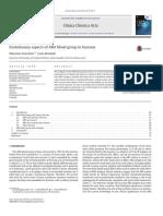 evolucion del grupo sanguineo y cancer.pdf