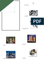 Diccionario Técnico de La Carrera Mecanica de Producció1