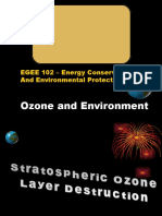 8. Ozone and Environment.ppt