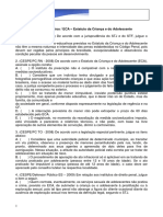 TEORIA_EXERCICIOS_MPU_ECA_31_01_20100312101551