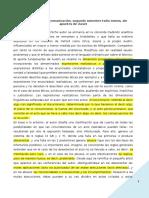 Resumen Unidad 1 comunicación.doc