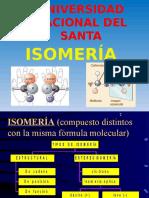 ISOMERIA 2014