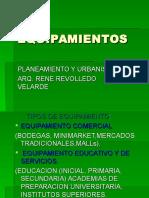 EQUIPAMIENTOS PLAURBO.ppt