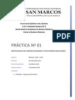 Quimica PDF