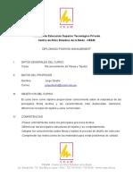 SYLLABUS DIPLOMADO RECONOCIMIENTO DE FIBRAS Y TEJIDOS.docx