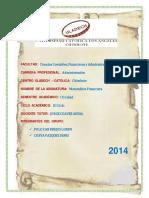 Myslide.es Actividad 04 Tarea de Investigacion Formativa Matematica f 1