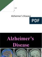 AlzheimersFinal