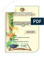 Tesis Turismo 17-06-13