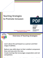 teachingstrategies