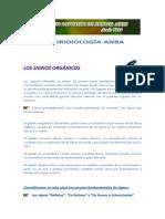 Los signos orgánicos.pdf