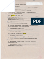 Examen Investigacion en Medicina III