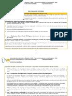 Guia_Integradora_Actividades_Visual_Basic_Basico_201416_2016A.pdf