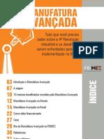 e-book_-_manufatura_avançada.pdf