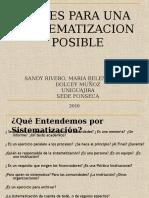 Expo Desarrollo Sostenible
