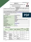 ANEXO-5-Hoja-de-vida.pdf