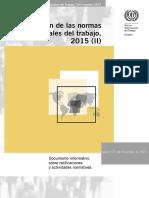 leyess.pdf