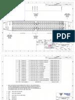 6. LOPA B737-3Q8 PK-CJY 24698 , 148Y.pdf