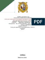 CATALISIS ASIMETRCIA.pptx