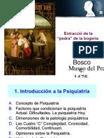 21_09_Historia_Psiquiatria.ppt