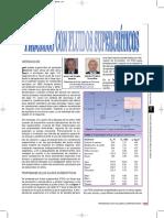 Procesos Con Fluidos Supercríticos_Soleto Sancho 2003