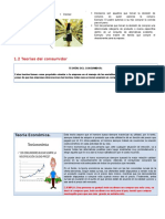 cOMPORTAMIENTO DEL CONSUMIDOR 1.1.3.5 HASTA 1.2.2.docx