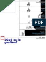 M2 - I - Modelos de gestión.pdf