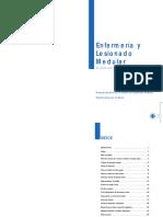 enfermeria_y_lesionado_medular.pdf