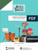 DOBRADO PEQUENINO.pdf