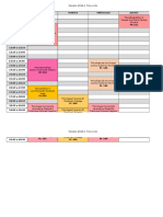 horario 2016-1