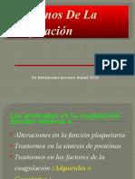 trastornosdelacoagulacion-140602022458-phpapp01