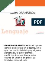 OBRA_DRAMATICA_8BASICO_SEMANA_10.ppsx