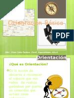Orientacion Basica..pptx