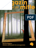 2010_05_03 Magazin Aus Der Mitte Web-Version