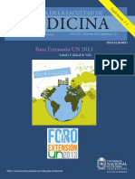 Suplemento RevFacMed Vol61N1 con portada.pdf