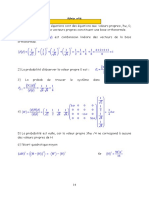 corrige serie 4 mec quant 2014 najib.pdf
