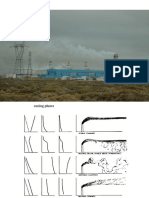 Smoke Plume Powerpoint for Lecture